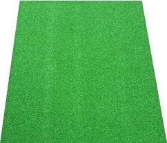 Outdoor Grass Rug Grass Rug Awe Inspiring Grass Rug In Outdoor Living Room