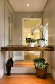 Elegant Interior And Furniture Layouts by Elegant Interior And Furniture Layouts Pictures Best 20 Small