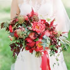 wedding flowers bouquet wedding flowers bouquets martha stewart weddings
