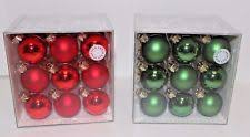 martha stewart ornaments ebay