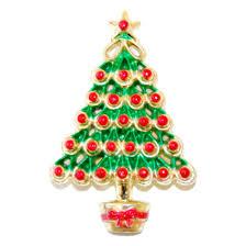 plain decoration plastic christmas tree wholesale ornaments buy
