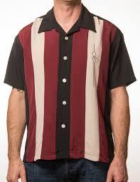 100 burgundy shirt mens boohoo mens burgundy leather look