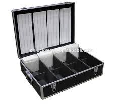 aluminum 1000 dvd storage case aluminum 1000 dvd storage case