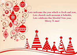100 merry 2017 quotes wishes messages merry