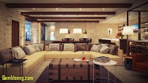 transitional decorating ideas living room living room transitional living rooms fresh living room decorating