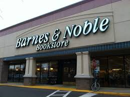 Barnes A Noble Locations Barnes U0026 Noble To Close More Stores Would You Miss North Haven U0027s