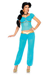 100 party city halloween costumes for family 54 best group