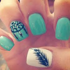 34 cute acrylic nail designs for prom fashion in pix