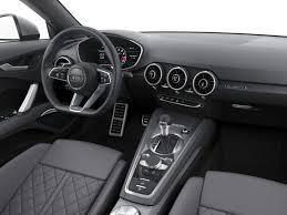 audi tt 2010 price audi tts coupe models price specs reviews cars com