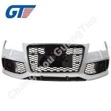 lexus is250 body kit singapore front bumper conversion front bumper conversion suppliers and