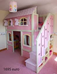 Children Beds Give The Best Children Bed To Your Child Tcg
