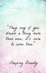 wedding quotes luck top 30 inspiring disney quotes sleeping beauty quotes