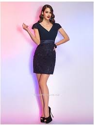 buy cheap dresses nz online new zealand special occasion dresses
