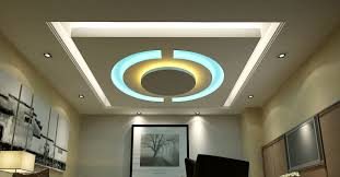 False Ceiling Designs For Living Room In Flats Living Room - Ceiling design for living room