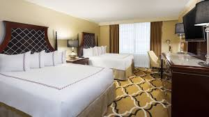 hotel rooms and suites in new orleans new orleans hotel