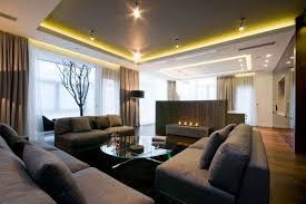 living room brilliant large living room ideas large living room
