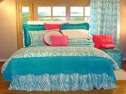 girl bedroom comforter sets awesome teen bedding sets for girls bed pinterest on comforters