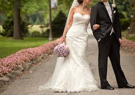 renting wedding dresses what does it cost to rent a wedding dress angie s list