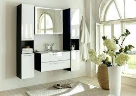 Lighted Bathroom Mirror Cabinets Ikea Illuminated Mirror Akapello