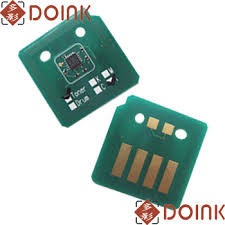xerox drum chip resetter xerox chip resetter wholesale chip resetter suppliers alibaba