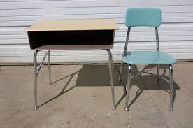 Motorized Pool Chair Used Desks For Sale Motorized Adjustable Height Table And