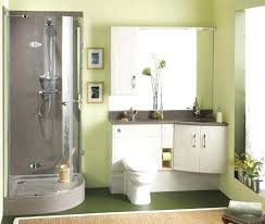 bathroom ideas photo gallery small spaces bathroom ideas bathroom tile ideas tiles in three