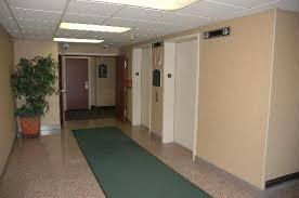 Comfort Inn And Suites Anaheim Elevator Area Picture Of The Comfort Inn U0026 Suites Anaheim