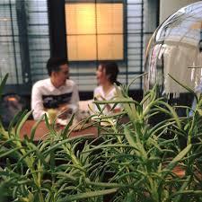 千田愛紗|千田愛紗 - Instagram写真(インスタグラム)「#minfuaisawedding」6月30日 19時50分