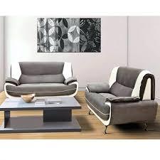 magasin canapé nord pas de calais magasin de meuble nord pas calais canape canapac 3 places et 2 pvc