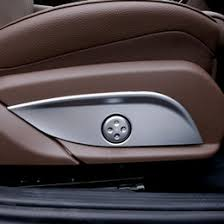 Accessories For Cars Interior Mercedes Chrome Accessories Online Mercedes Chrome Accessories