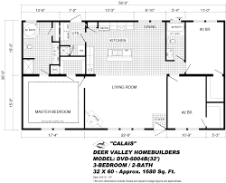 american house designs and floor plans floor plans american homes