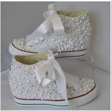 wedding shoes converse converse wedding shoes awesome custom wedding converse wedding