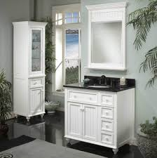 small bathroom remodel design and ideas home architecture bathroom large size small bathroom ideas before and after remodel photos modern home design