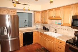 Kitchen Collection St Augustine Fl St Augustine Beach And Tennis Club Unit 3 Ra90641 Redawning