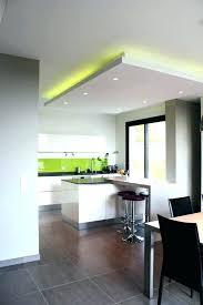 plafond cuisine faux plafond cuisine eclairage cuisine plafond buyproxies info faux