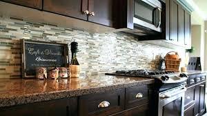 cheap kitchen backsplash ideas pictures unique backsplash ideas endearing tile for kitchen unique designs