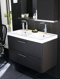 ikea bathroom reviews ikea bathroom vanity units reviews usa westsales site