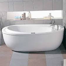 Collapsible Bathtub For Adults Helpful Guides To Choose The Perfect Portable Bathtubs Home