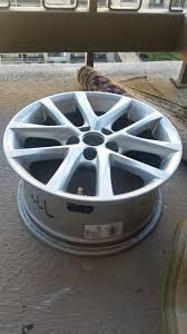 lexus wheels sale lexus is 250 2011 oem rims for sale 200 lexus forum lexus