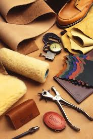 What Is Faux Leather Upholstery Leather Wikipedia