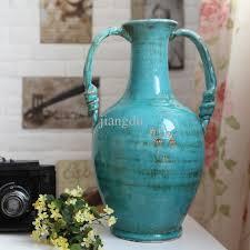 Large Glass Floor Vase Vases Design Ideas Awesome Large Oversized Floor Vases Large