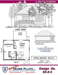 Small Mother In Law House 830 Best Downsizing Images On Pinterest Small House Plans Small