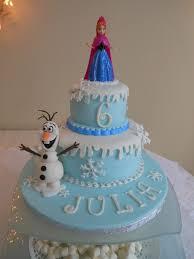 birthday cakes frozen castle birthday cake birthday