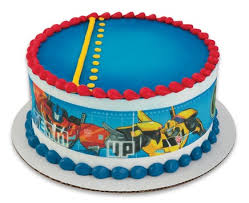 transformers cakes cakes order cakes and cupcakes online disney spongebob