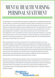 100 Np Resume Nurse Practitioner Essay Examples Of Nursing by Best Nursing Personal Statement Examples