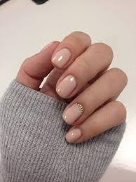 best 25 wedding manicure ideas on pinterest bridal nails ombre