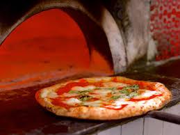 9 italian pizza styles food wine pizzeria la notizia