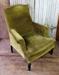 used sofas for sale ebay french chair styles gumtree sofas ebay provincial armchair for sale