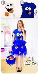 Spirit Halloween Monster Costume Http Www Spirithalloween Product Baby Cookie Monster Costume
