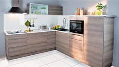 cuisine brico depot pdf modèle de cuisine moderne et équipée brico dépôt